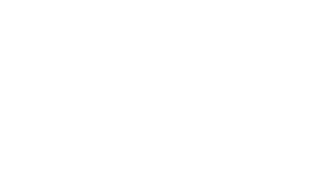 olimp nutrion logo