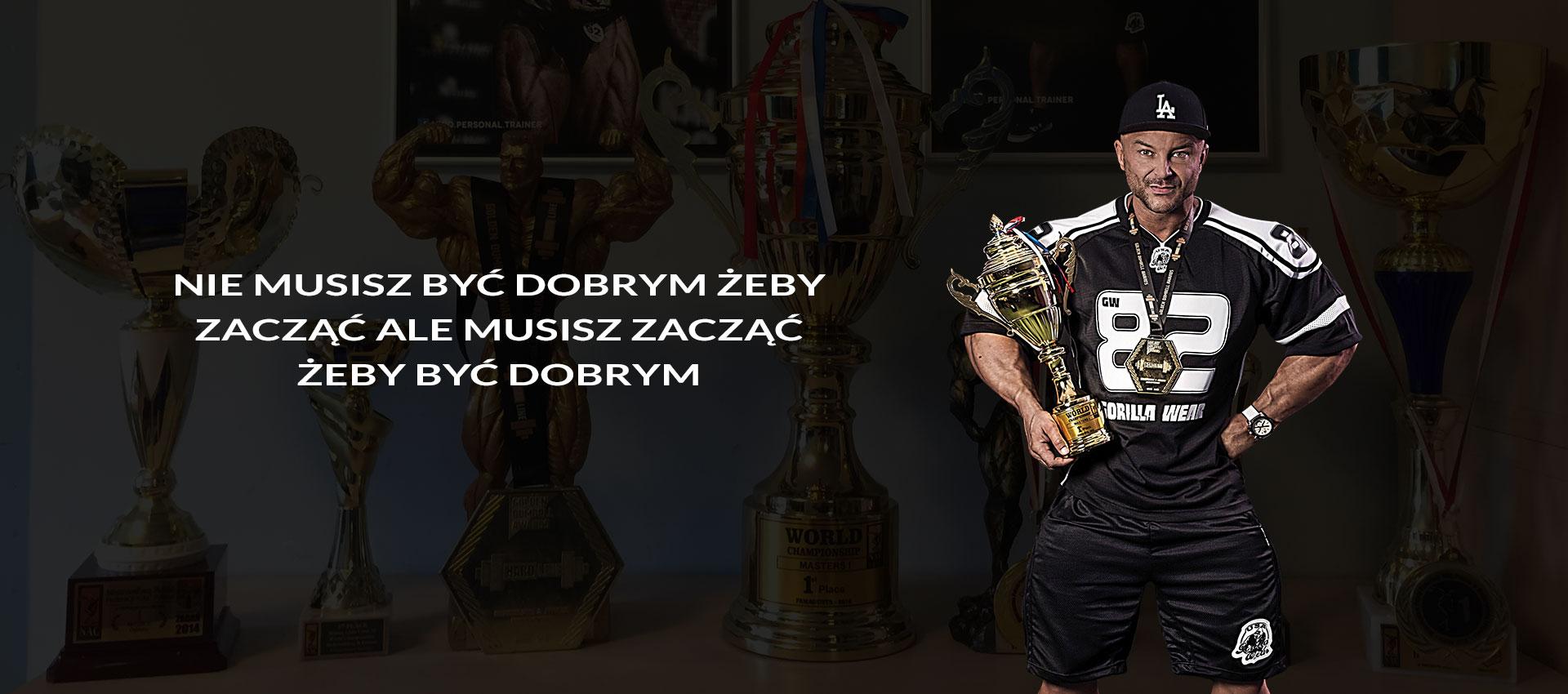 Mirosław